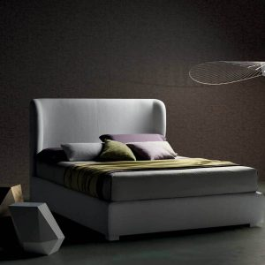 Letto moderno Emby