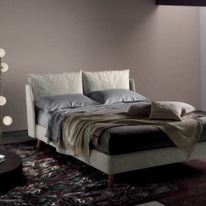 Letto moderno Fun Double
