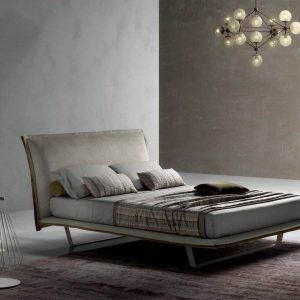 Letto moderno Honey