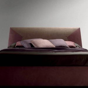 Letto moderno JS