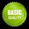 valsecchi-qualitaBasic-quality