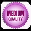 valsecchi-qualitaMedium quality