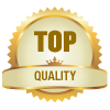 valsecchi-qualitatop-quality